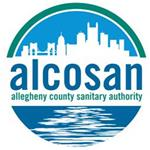 ALCOSAN Logo 2020