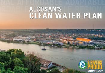 ALCOSAN-Announces-CWP