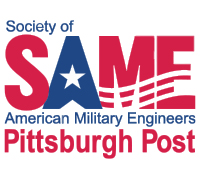 Society of American Military Engineers (SAME)