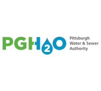 Pittsburgh Water & Sewer Authority