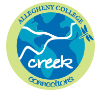 Creek Connections