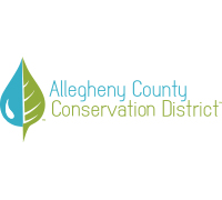 Allegheny County Conservation District