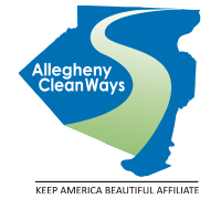 Allegheny CleanWays