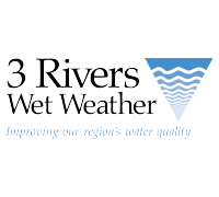 3 Rivers Wet Weather
