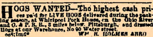 Pork_House_Wanted_Ad