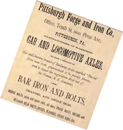 Pittsburgh_Forge_Iron_Co_Ad