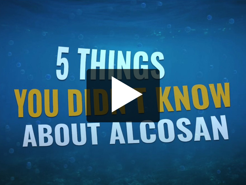 5 Things you didn't know about ALCOSAN