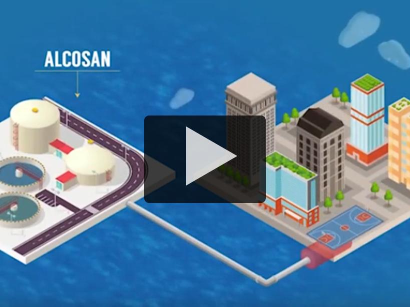 VideoThumbnail-Wastewater